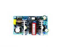Convertisseur d'alimentation ca à cc, Module de source d'alimentation, pilote LED, 110v 220v à cc 12v 4A 50W Max 6A