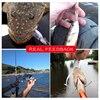 Awesome No1 Carp Fishing Bait Artificial Silicone Fishing Lures cb5feb1b7314637725a2e7: D51|D52|D53|D54|D55|D56|D57|D58|D59|D60|D61|D62|D63|D64|S01|S02|S03|S04|S05|S06|S07|S08|S09|S10|S11|S12|S13|S14|S15|S16