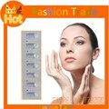 14 sachets Genuine Jeunesse Luminesce cellular rejuvenation Serum 3ml Instantly Ageless face lift Anti Aging Anti Wrinkle cream