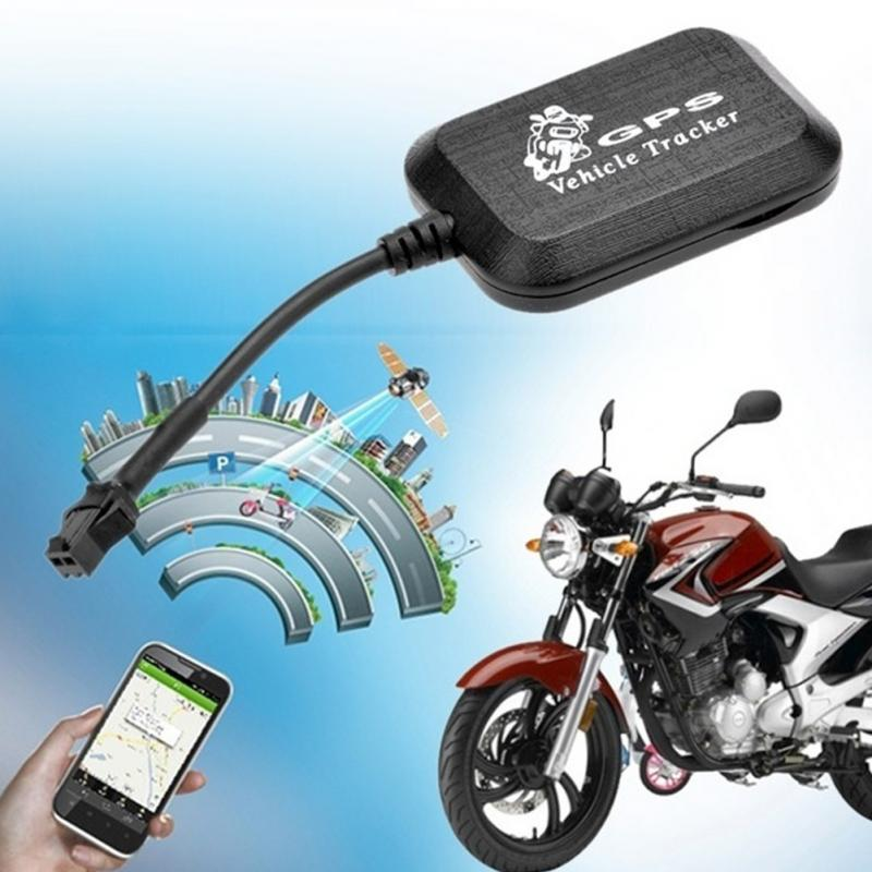 Real Time Anti-Theft Car Kit LBS Locator,GT005 Car/Motorcycle Mini Vehicle Tracker GSM/GPRS/GPS Locator
