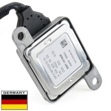 AP02 Nox датчик для Mercedes Sprinter 2500 3500, W463, C117, W156, W164, W166, W176, W212, C218, W221, W222, W246, W447, W906
