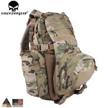 Emersongear yote рюкзак гидратационный Мультикам Тактический