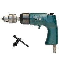 Pneumatische tippen maschine drehmoment pneumatische tippen maschine 10mm pneumatische hand bohrer bohrer BD-0096