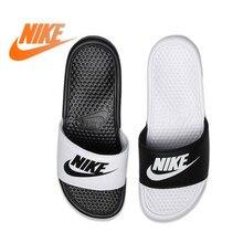 Disfruta Envío Nike Gratuito Y Del Sandals Compra En 3L4AjRq5
