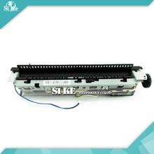 Original Heating Unit Fuser Assy For Canon LBP 6018 6000 LBP6000 LBP6018 Fuser Assembly Unit