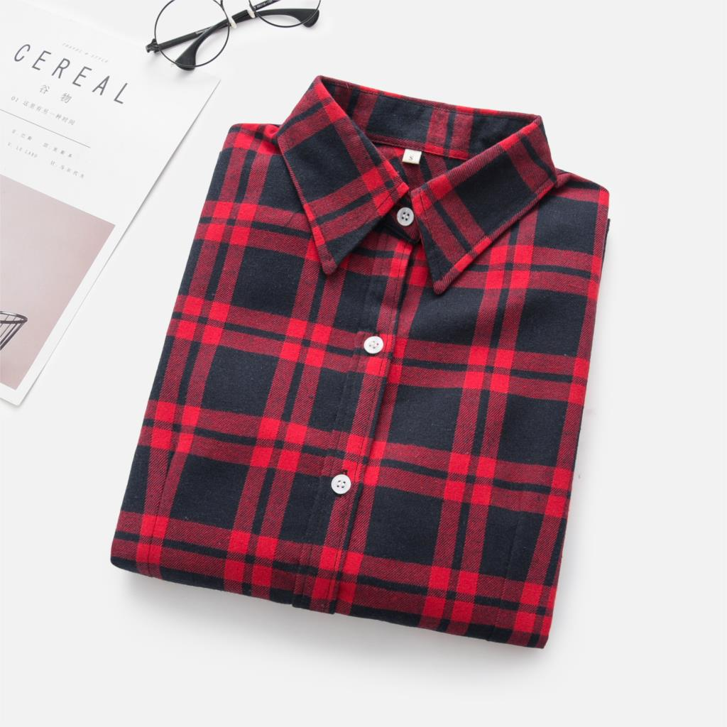 2018 Mujer lm2207 lm2203 lm2208 Invierno lm2205 Mujeres Manga Ropa Lm2201 Camisa lm2212 A Calle lm2206 De lm2210 Slim lm2209 lm1121 Femenina lm1117 E lm1120 Algodón lm1111 lm1106 lm1116 lm2202 Top lm2204 Blusa Otoño lm1104 lm1101 Cuadros Larga lm2217 lm2218 lm2211 lm2216 lm2215 Camisas 5w1xEFq4