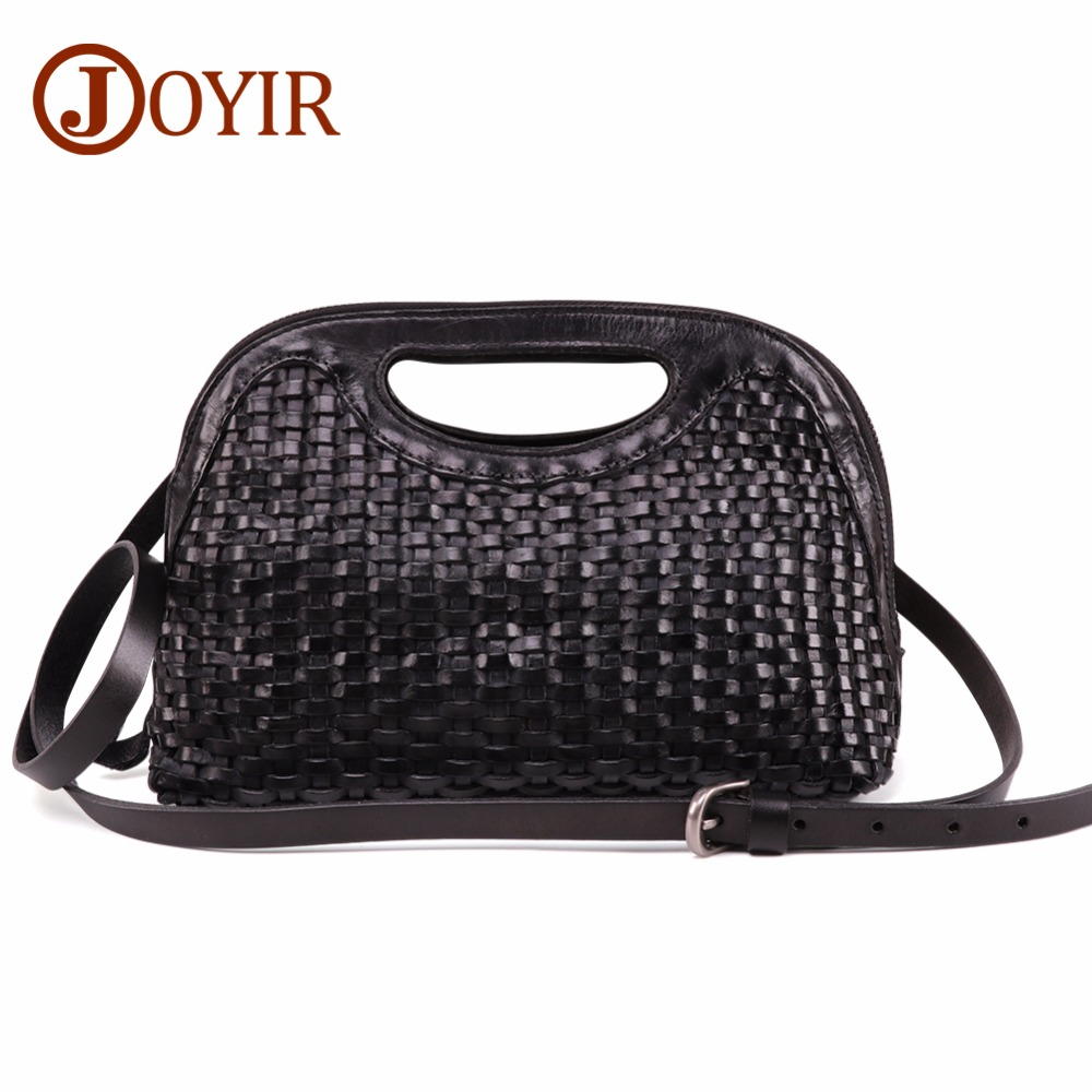 Womens Luxury Clutch Bag Lady Handbags Famous Brand Female Messenger Bags Genuine Leather Femme Tote Bags For Women Unique GiftWomens Luxury Clutch Bag Lady Handbags Famous Brand Female Messenger Bags Genuine Leather Femme Tote Bags For Women Unique Gift
