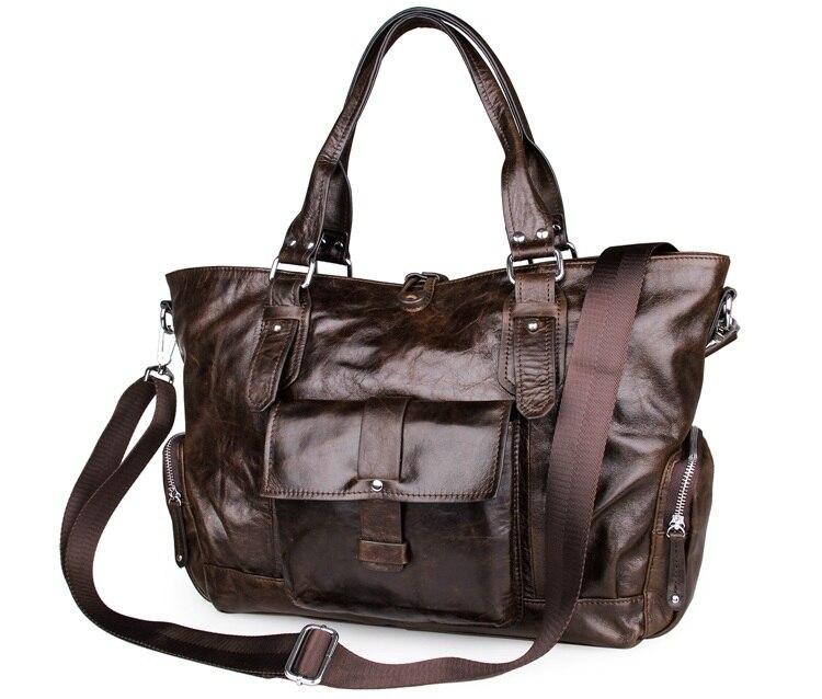 Designer Handbags High Quality Large Capacity Women Leather Handbags Genuine Leahter Lady Tote Bags Shoulder Crossbody