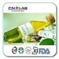 Concentrado de aceite de pescado cápsula blanda de aceite de linaza y aceite de borraja omega 369 100 ml
