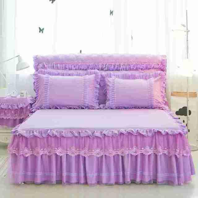 2 King size bed base 5c64f3ba15e2b