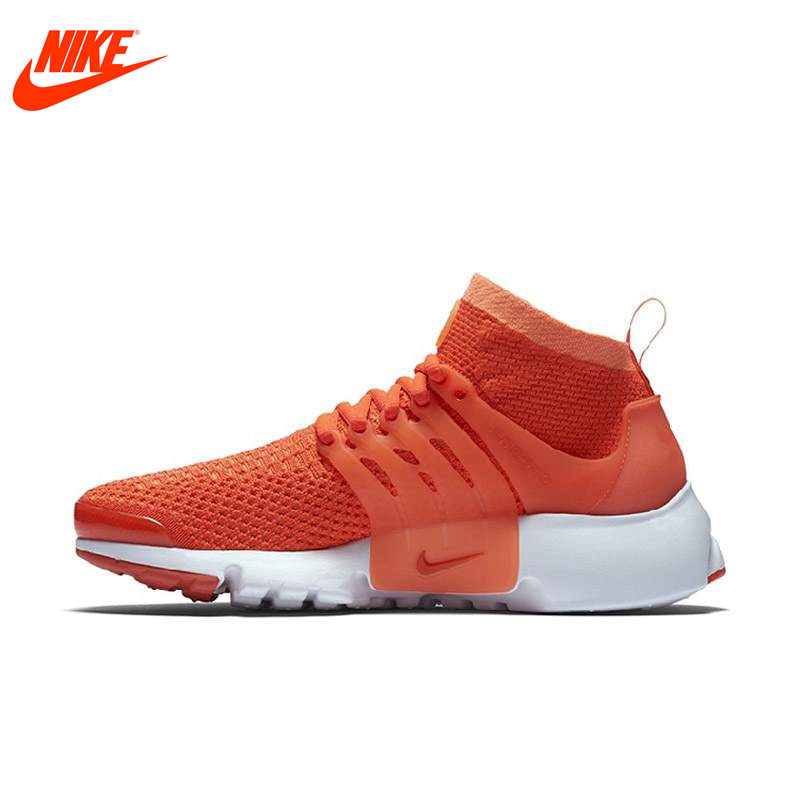 info for ec995 7ae16 ... Original de la nueva llegada oficial nike zapatos corrientes de las  mujeres respirables zapatillas de deporte