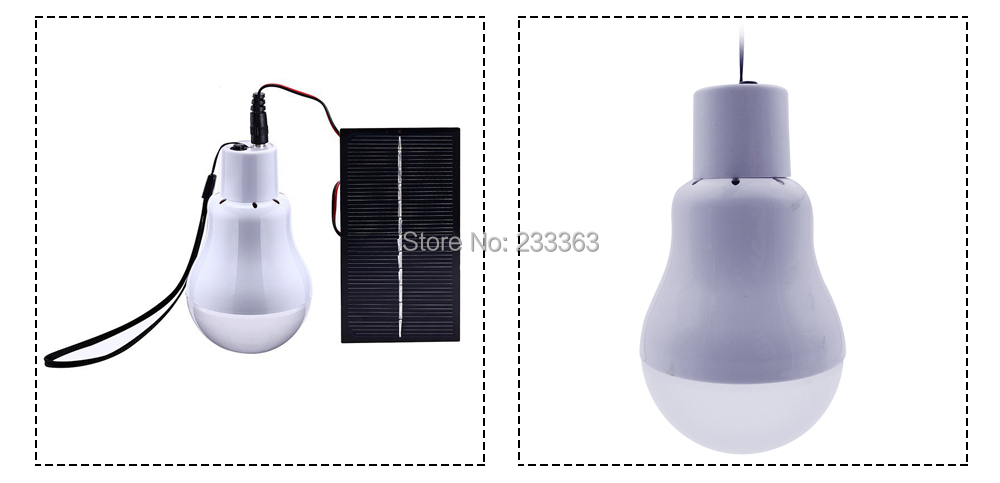 Solar light-P1.jpg