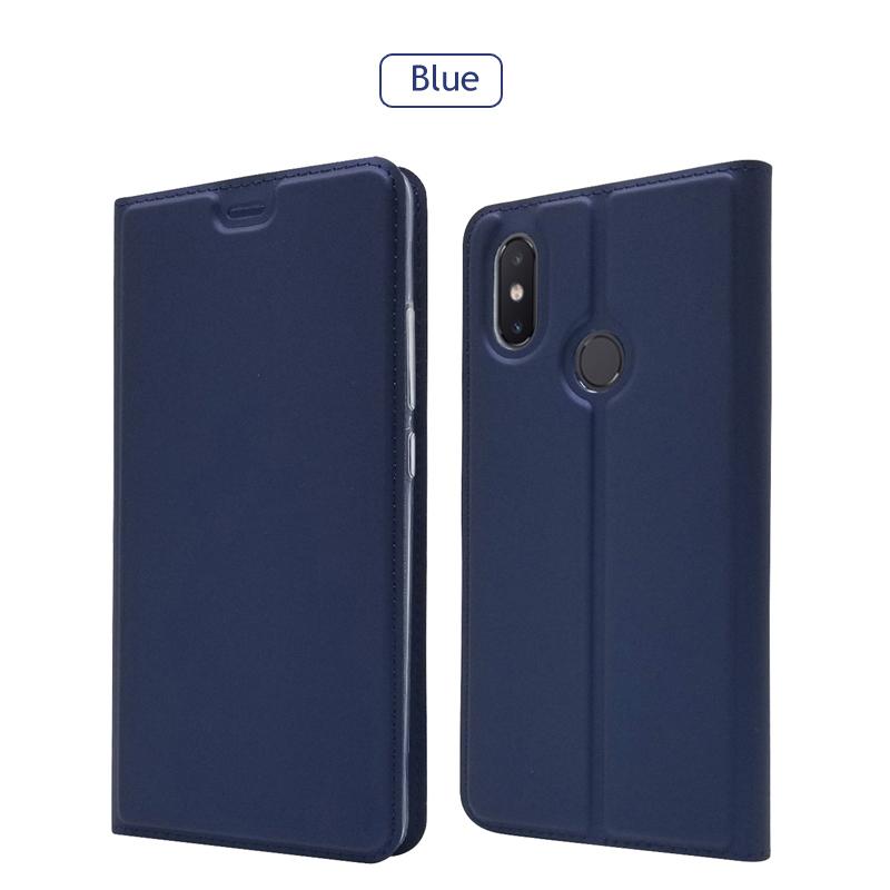 mi8se-blue