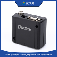 Cinterion rs232 gsm sms четырехдиапазонный модем 850/900/1800/1900