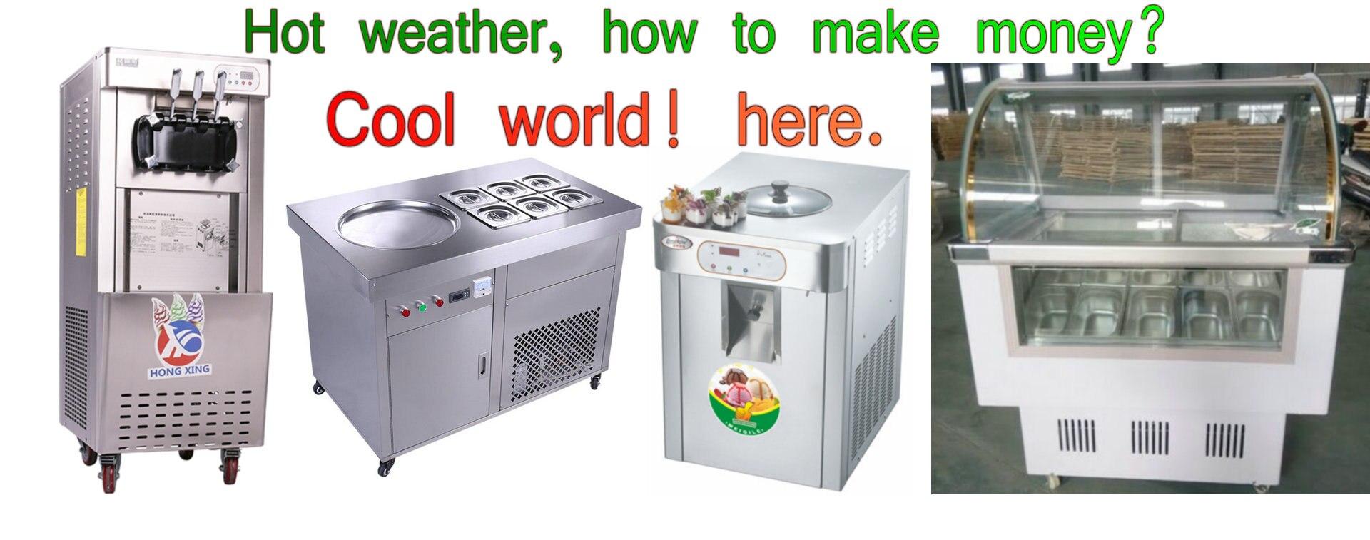 Guangzhou YueDing kitchen equipment co., LTD - Small Orders Online ...