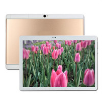 Sales Promotion BMXC 10 Inch Android 7 0 MT6737 Tablet Pc 4 Core 4G 32 64G