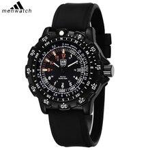 Лидирующий бренд Aidis для мужчин Военная Униформа наручные часы кварцевые часы для мужчин спортивные водонепроница