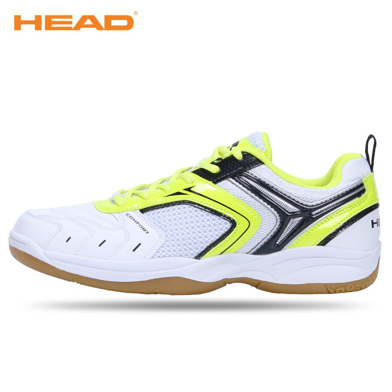 badminton shoes for men sneakers sport sneaker zapatillas deportivas hombr Original sports man Medium(B,M) Breathable sale 2017 running shoes men sneakers for men sport zapatillas deportivas hombre free run sneaker mens runners china wear resistant