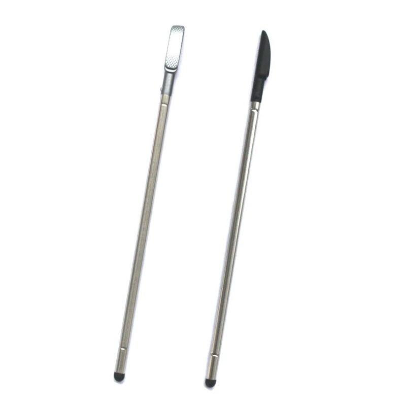 Black / Grey / White For LG G Pad F 8.0 V496 V495 Touch Screen Stylus Pen For LG V495 V496 Touch Pen