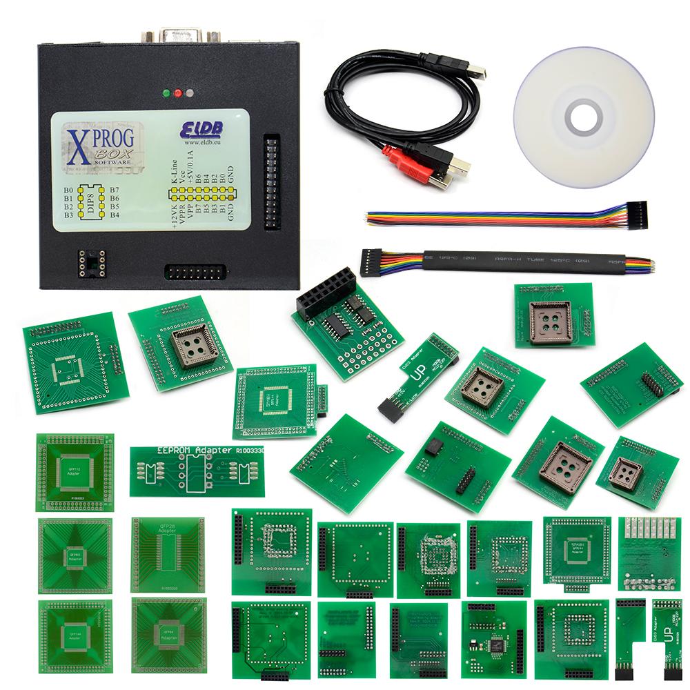 XPROG 5 72 (10)