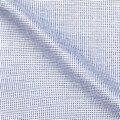 На Заказ Рубашки Мужчины-Ваш Персональный Рубашки Бизнеса и Личности-Ткань Рубашки-CM0004DBU-s