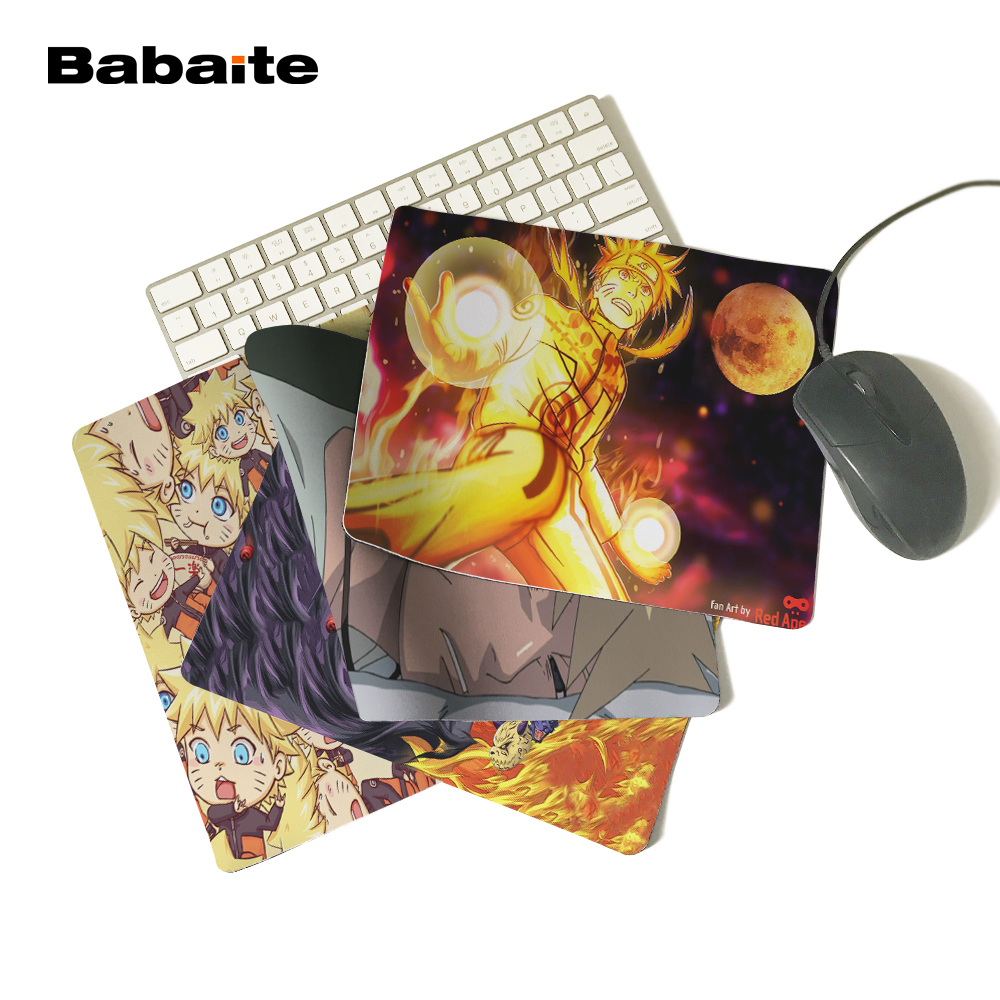 Amazing Babaite Make Your Own Mouse Pad Forever Uzumaki Naruto Typicalseries Akatsuki Customized Computer Notebook Mouse Pads Fromcomputer Babaite Make Your Own Mouse Pad Forever Uzumaki Naruto custom Make Your Own Mouse Pad