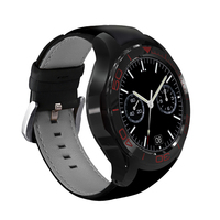 696 S11 Smart Watch clock Android 5.1 ROM 8GB /RAM 512 MB with 2.0mp camera