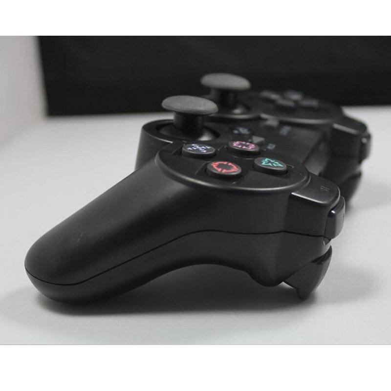 Niedlich Playstation 2 Schaltplan Ideen - Elektrische Schaltplan ...