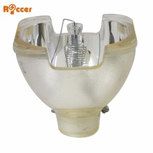 Roccer 15R 300W stage light Compatible with 90% brightness of MSD PLATINUM 15R for Sharp Beam 300