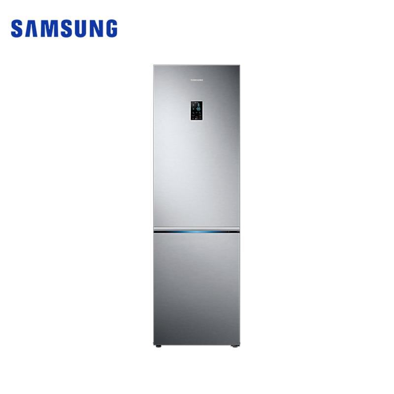 Refrigerator Samsung RB34K6220SS refrigerator samsung rb34k6220ss