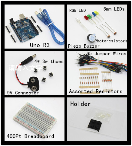 Buzzer Wiring Diagram together with How To Build Fpv Quadcopter additionally Rise Of The Machines Arduino Bots besides Index5 as well Arduino Speaker. on build a piezo buzzer