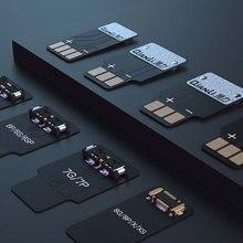 4 шт./компл. Мощность загрузка кабель Кнопка материнская плата загрузка Батарея база для iPhone X XS 6 6Plus 6S 6S Plus 7G 7Plus 8G 8Plus