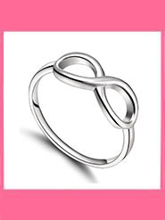 925-Sterling-Silver-Ring_03
