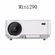 mini290