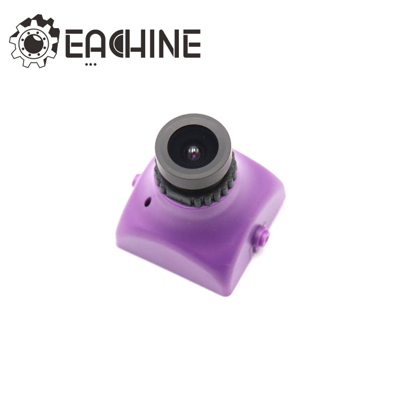 Eachine Wizard X220S 1179 800TVL 2.8mm Lens PAL NTSC Switchable CCD Camera For RC Multicopter Models Toys