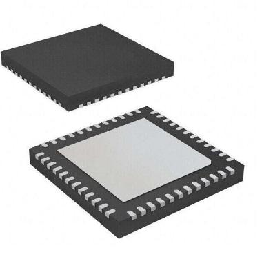 Free Shipping 2PCS ALC269 ALC269Q QFN48 6MM*6MM The New Quality Is Very Good Work 100% Of The IC Chip