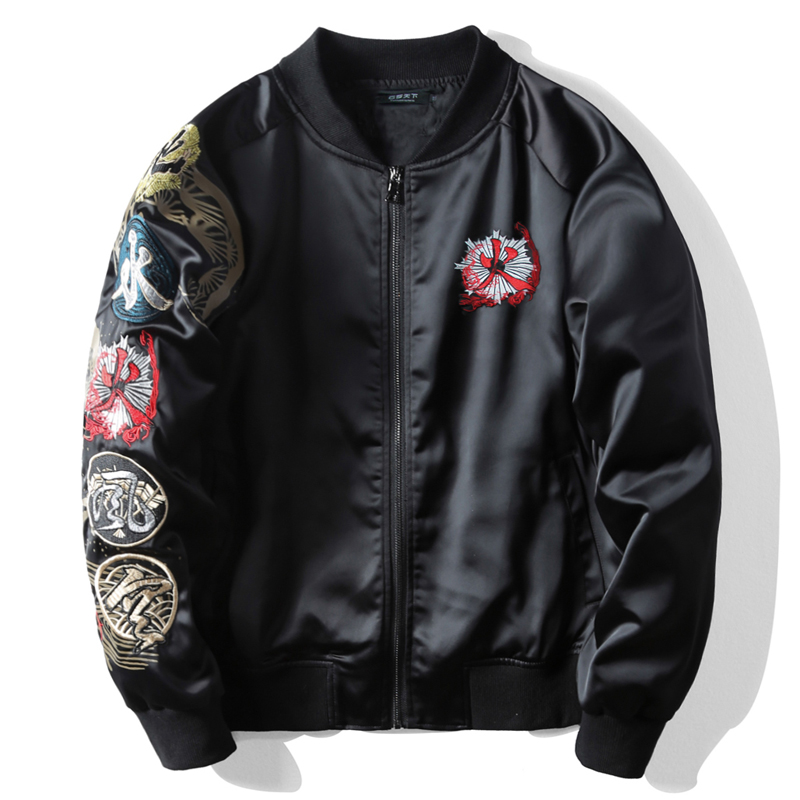 Men winter jacket parka plus size 10XL 9XL 8XL 7XL 6XL men's windbreaker Bomber jacket hiphop streetwear mens Jackets and coats