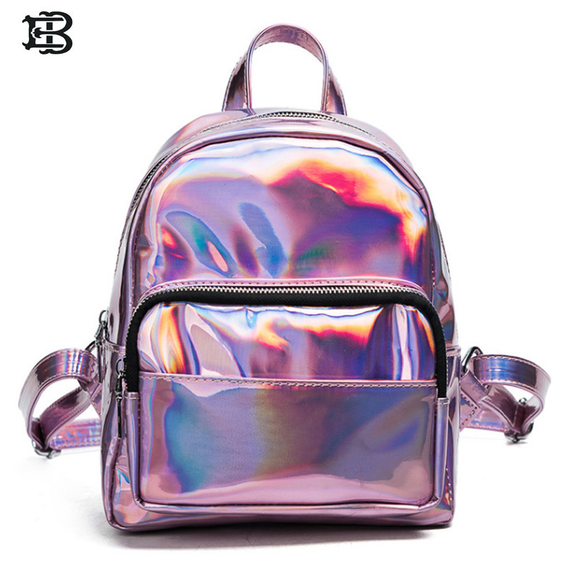 Online Get Cheap Pink Brand Backpacks -Aliexpress.com | Alibaba Group
