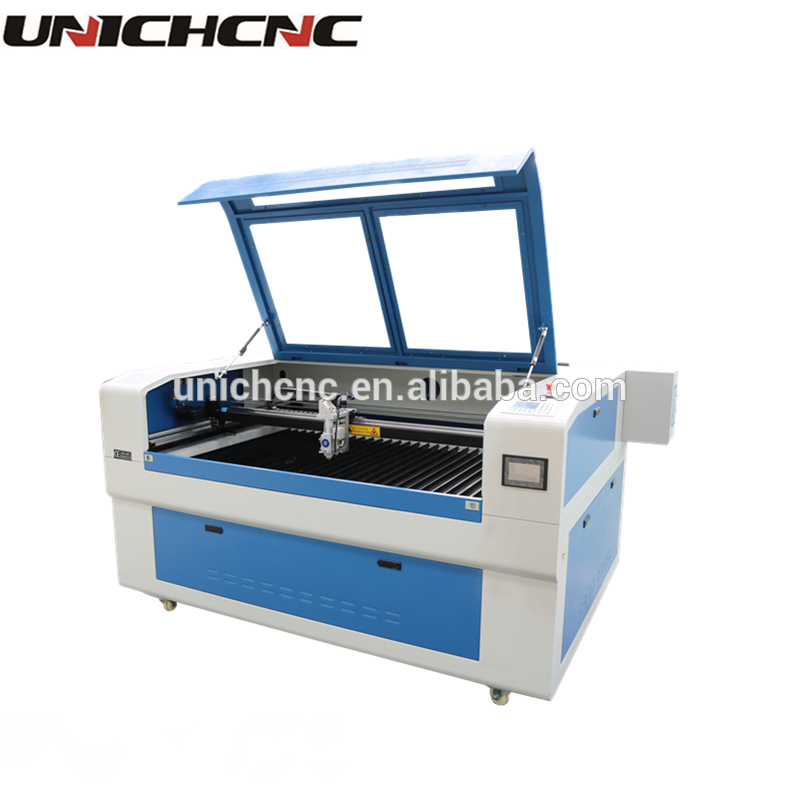 Chinese factory supplier laser cutting machine for non metal materialChinese factory supplier laser cutting machine for non metal material