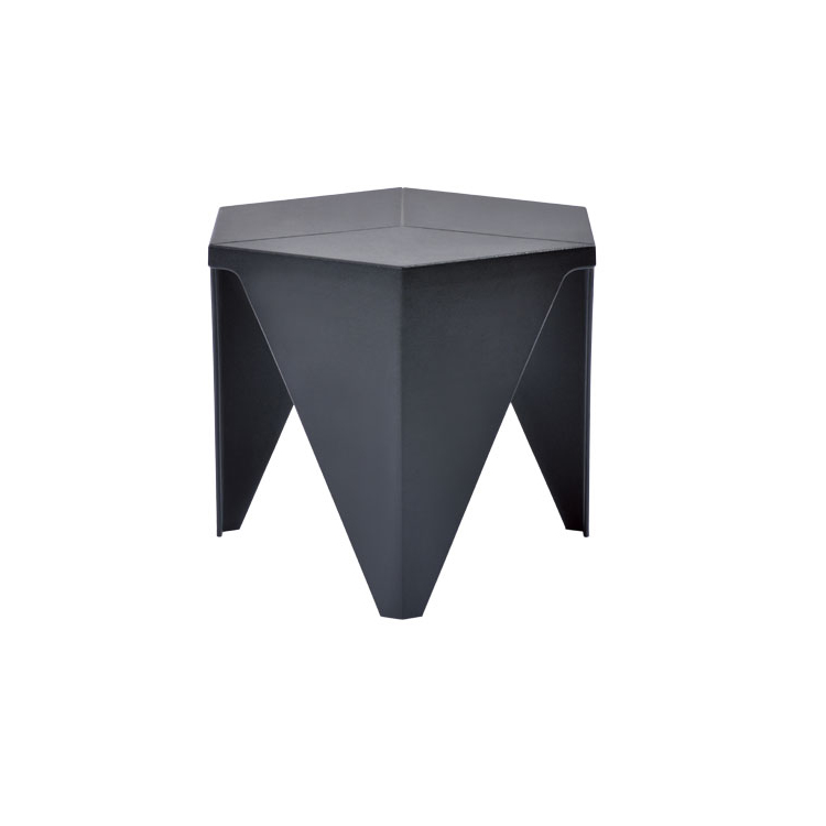 Coffee Table Minimalist Modern Designer Living Room Coffee Side A Few  Corner Hexagon Multi Purpose Part 75