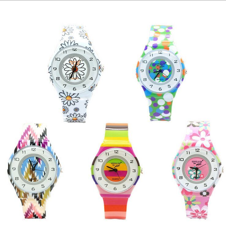 2018-new-willis-mini-flowers-design-analog-women-waterproof-watch-boys-girls-children-watch-4589