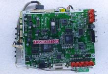 LC-37K7 Motherboard 782-L37K7-560C with LC370W01 (A6) screen