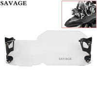 Motorcycle Headlight Protector Guard Cover For BMW F650GS F650 GS 2008 2012 09 10 11 F700GS