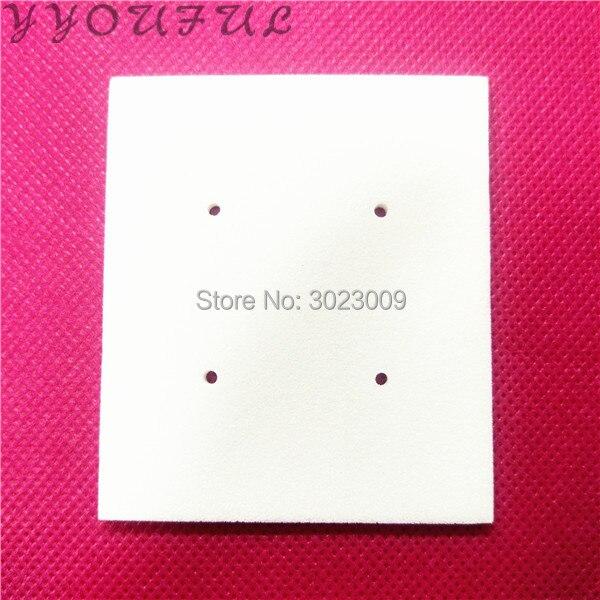 Indoor large format printer spare parts Mutoh VJ1638 ink filtering sponge Mutoh Valuejet 1638 waste sponge