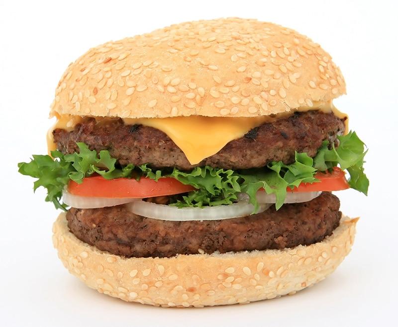 appetite-beef-big-bread-161674