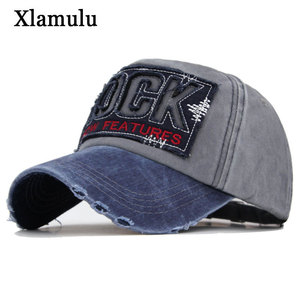 Xlamulu Fashion Brand Men Base