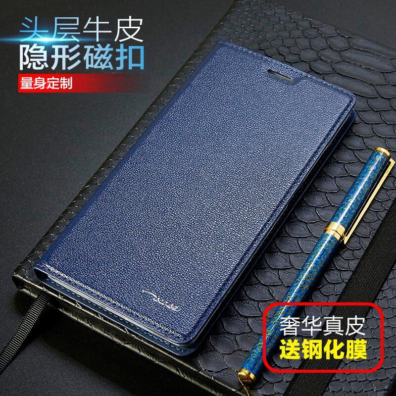 bilder für 2016 neue für iphone5 5 s original tscase marke echte rindsleder echtem leder natürliche haut luxus flip-cover case für iphone SE