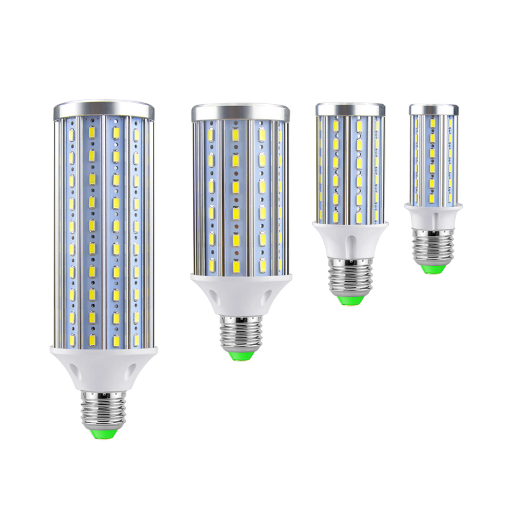 Led Bulbs & Tubes Lights & Lighting Practical Mr16 220v Led Bulb 7w Led Lamp Smd2835 Cob Chip Beam Angle 120 Plastic Aluminum Cool Spotlight Energy Saving Table Ceiling Light Easy And Simple To Handle