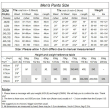 Chinese Style 2018 Solid Men's Shorts Plus Size 4XL Summer Beach Shorts Men Cotton Casual Male Shorts Homme Brand Clothing Fat