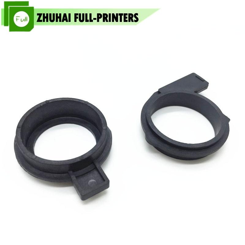 10 define frete gratis compativel bucha rolo superior traseira frente 2f725080 2f725070 para kyocera mita km2540